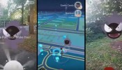 'Pokemon Go' News: What Every Player Need to Know About the Nest Location Update