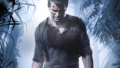 GIVEAWAY UNCHARTED 4 POSTER/ ENTER NOW. May 1 Through May 5th