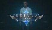 Nebula Realms - Gameplay