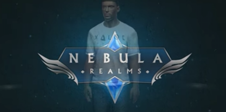 'Nebula Realms' Latest News & Update: Xaloc Studio Recalls the Game from PlayStation Network Because of Faulty Servers