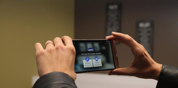 Lenovo IdeaPad Miix 720 Specs, News & Updates: More Powerful CPU; Better Than Microsoft Surface Pro 4?