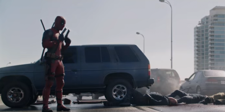 'Deadpool 2' Spoilers, Cast, Predictions & Theories:  Movie Steps On Rough Roads Prior to Launch; Guess Who'd Make a Good Cable