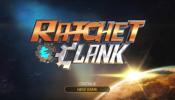 Test Chamber - Ratchet & Clank 2016 Vs. Ratchet & Clank 2002