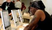 Apple Releases Quarterly Earnings