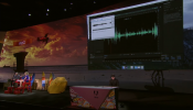 VoCo. Adobe MAX 2016 (Sneak Peeks) | Adobe Creative Cloud