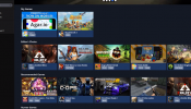 Facebook Gameroom Review: The New Steam??