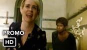 American Horror Story 6x09 Promo