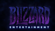 Blizzard's unveiled