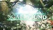 Scalebound: 8-Minute Extended Gameplay Demo - IGN