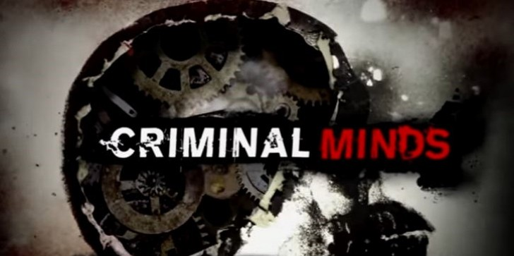 'Criminal Minds' Season 12 Latest Spoilers, News & Update: Low Ratings Signal Potential Show Cancellation? Fans Continue Boycott