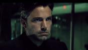 The Batman Movie Fan Trailer - Ben Affleck