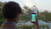 Pokémon GO - Get Up and Go Trailer