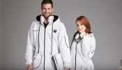 The Xbox Onesie: Fashion for True Gamers