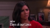 Days Of Our Lives 11/7/2016 Promo