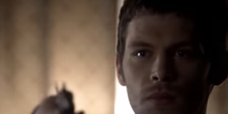 The Originals Season 4 Air Date, Spoilers, News and Update: The Vampire Diaries Crossover is About To Happen- Will There Be A Love Triangle Between Stefan, Caroline and Klaus?