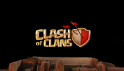 Clash of Clans : Introducing Army Training & Quick Train