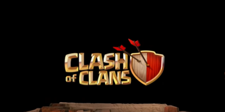 'Clash of Clans' December Update Release Date, Features, News & Updates: New Features Revealed; Red Barbarian King, Red Archer Queen Next Month
