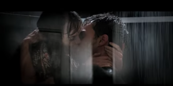 Fifty Shades Darker' Premiere Date, Spoilers, News & Update: 'Jamie Dornan Out, Ian Somerhalder In; Amelia Warner thinks Christian Grey is Bad Role Model for their Children?