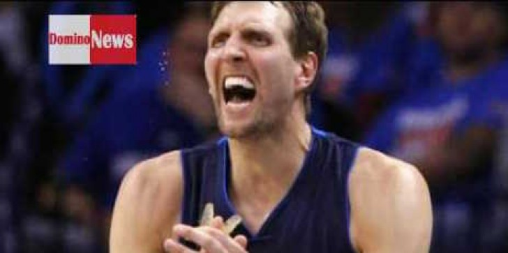 2016-17 NBA Latest News & Updates: More Bad News for Mavs: Nowitzki to Miss More Time with Sore Achilles