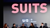 'Suits' Season 6 could be the last for the popular drama series.