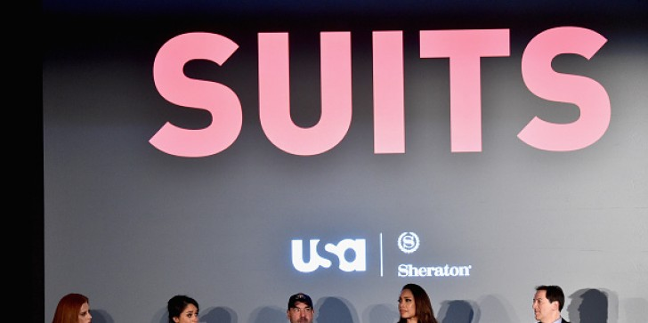 'Suits' Season 6 Air Date, Spoilers, News & Update: Winter Premiere on January 25; Gina Torres Not Returning for Seventh Season?
