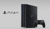 PlayStation 4 Pro - Everything You Need To Know
