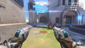 """Blizzard recently unveiled its plans for """"Overwatch"""" that included the addition of a server browser, Play of the Game changes and more."""