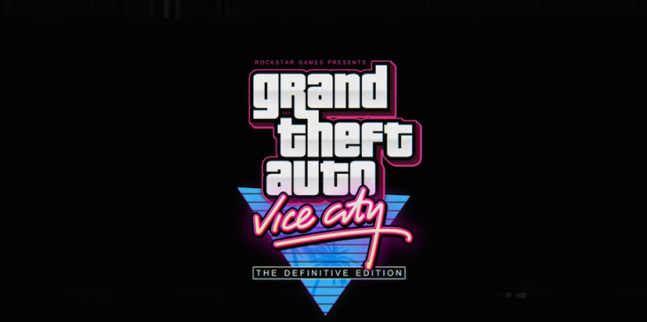 'GTA Vice City' Remastered Edition News and Updates: Enhanced Opening Sequences is a Hit to Fans