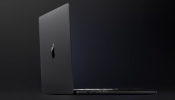 The new MacBook Pro - Design  Performance and Features - Apple