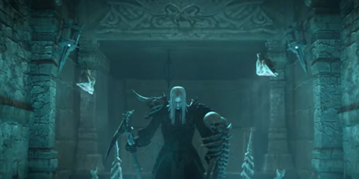 'Diablo 3' Release Date, News & Update: Blizzard To Release Game On PS4 & Xbox One; New Features Available For Consoles?