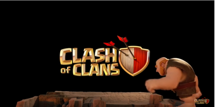 'Clash of Clans' 360 Degree VR Experience, December Update & More: Supercell Fine-Tuning VR Capabilities, Gameplay, Graphics & Content? 'COC' Latest News
