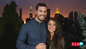 Jinger and Jeremy Announce Their Engagement | Counting On