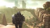 ARK: Survival Evolved - Scorched Earth Trailer