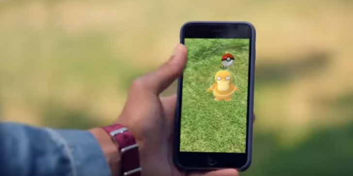 'Pokemon Go' Latest News & Updates: Codes Show Potential New Creatures, Ditto, Ho-Oh & More; Tracking System Still Questioned?