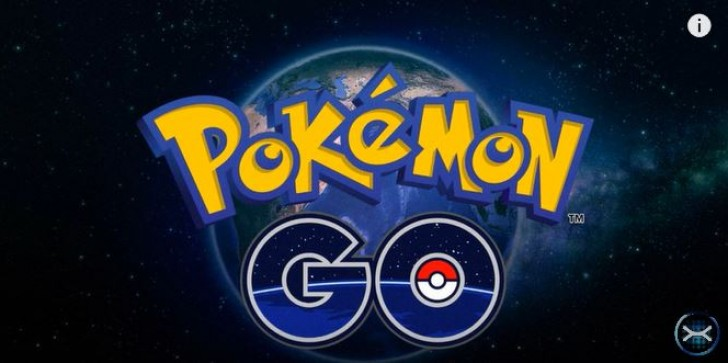 'Pokemon Go' Latest News & Update: Upcoming Major Update to Bring New Moves, New Lockout System & New Generation 2, Legendary Pokemon?