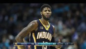 Indiana Pacers vs Charlotte Hornets - Full Game Highlights | November 7, 2016 | 2016-17 NBA Season