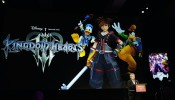 'Kingdom Hearts 3' is expected to arrive in March 2017.