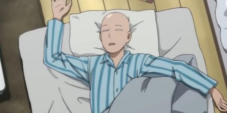"""One Punch Man Season 2"" Episode 1 Plot Revealed?; Saitama vs 3 Villains"