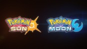 Pokémon Sun and Pokémon Moon Arrive in Late 2016!