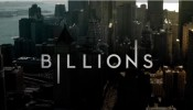 Billions | Returns for Season 2 on Sunday, February 19 at 10 PM ET/PT| SHOWTIME