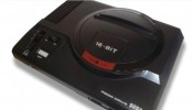 Tectoy Is Making New Sega Mega Drives