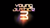 'Young Justice' Season 3 Air Date, Spoilers, News & Update: Miss Martian, Superboy Engaged?