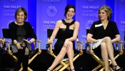 The Paley Center For Media's 32nd Annual PALEYFEST LA - 'The Good Wife' - Inside