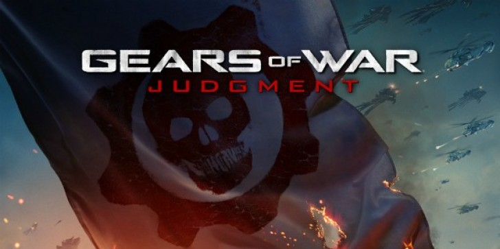 Hoping to play Gears of War on Xbox One? Ask Epic, not Microsoft