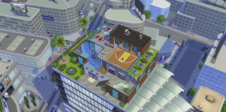 'The Sims 4: City Living' Release Date, News & Update: 4 Features [We're Sure] You Missed!