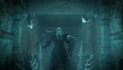 Diablo III: Necromancer