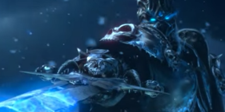'Warcraft' Latest News & Update: Blizzard has No Plan to Revive Original 'Warcraft,' 'Diablo II,' 'Starcraft'