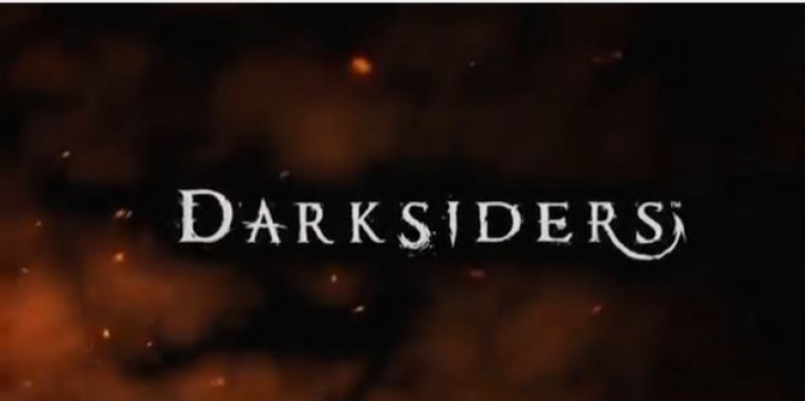 'Darksiders 3' Release Date, News & Update: Nordic Games Interested In Making Another Sequel In 2017? Details Here!