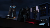 BATMAN - The Telltale Series Episode 3: 'New World Order' Trailer | PS4, PS3