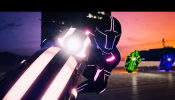 GTA Online: Deadline Mode Trailer